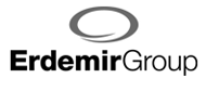 Erdemir Group