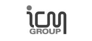 ICM Group